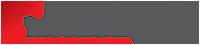 MotorScrubber Ibérica Logo